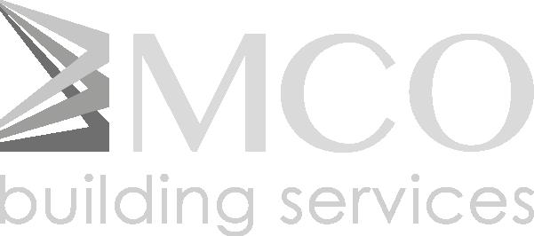 MCO Building Services